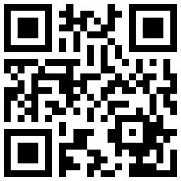 心悦俱乐部DNF手游全民薅羊毛领最高3000点券金 可兑换现金-90咸鱼网
