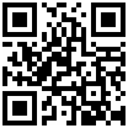 联通用户畅娱会员0元开通套餐领腾讯视频/爱奇艺会员月卡-90咸鱼网