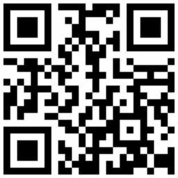 聚享游新用户注册领1元现金 必中 亲测秒到-90咸鱼网