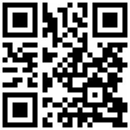 亲测中5元京东E卡 中欧基金滚滚福利免费抽京东E卡 腾讯视频会员等-90咸鱼网