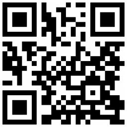 微视完成任务领7天腾讯视频会员+免费电影票-90咸鱼网