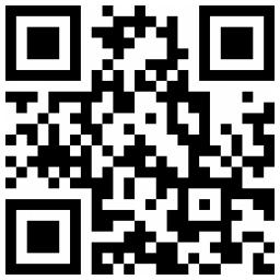 微软商店喜+1限时免费领取《Ryza Roads》-90咸鱼网