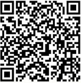 新一期苏宁98元购买腾讯视频会员+苏宁会员 开通反100元无敌卷-90咸鱼网
