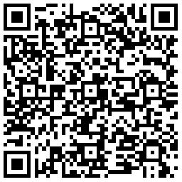 阿里巴巴赊账进货免费领取2元红包 0元购买2条抹布到家-90咸鱼网