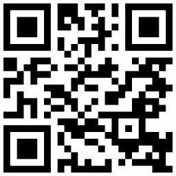 全球购1号卡25元开通会员领30元话费+3个月腾讯视频/爱奇艺会员-90咸鱼网