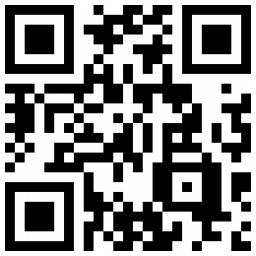微博刮刮卡 最高可中1314元现金红包 每天3次机会-90咸鱼网