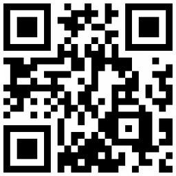 88开微博会员年卡送优酷会员半年卡 微博情定七夕-90咸鱼网