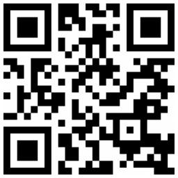 易方达基金科创知识完成闯关 抽随机微信红包亲测中0.57元-90咸鱼网