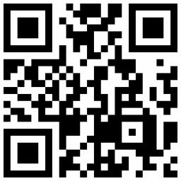 QQ音乐送一年免费绿钻 2020年高中毕业生免费领取-90咸鱼网