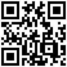 掌上生活参与七夕趣味活动 抽取爱奇艺月卡话费抵扣券等-90咸鱼网