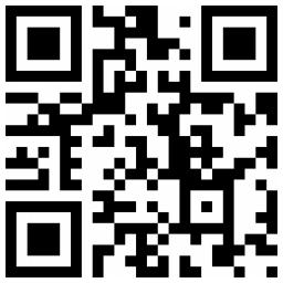 限时5元购买腾讯视频/爱奇艺/优酷会员月卡 需先支付20元开通-90咸鱼网