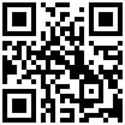 免费领取29天QQ阅读荣耀会员 直接领取即可秒到账-90咸鱼网