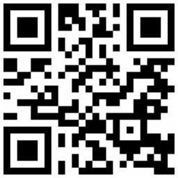 英雄联盟LPL夏季赛总决赛 抽1-31天腾讯视频VIP+绿钻月卡-90咸鱼网