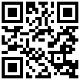 招行老用户 登录抽取最高99元话费抵扣券 必中-90咸鱼网