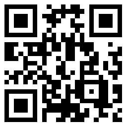 新用户领取电子社保卡 得10元现金红包 秒到账-90咸鱼网
