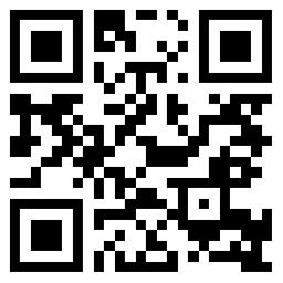 CCB建融家园抽5-100元话费券 亲测29.92充50元话费-90咸鱼网