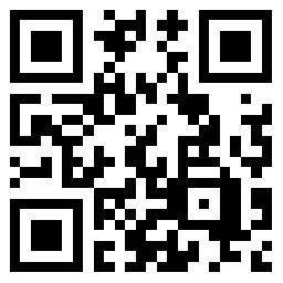 喜马拉雅VIP4大听书礼包免费四选一-90咸鱼网