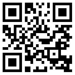 QQ音乐X值得买 登录抽取豪华绿钻听书会员-90咸鱼网