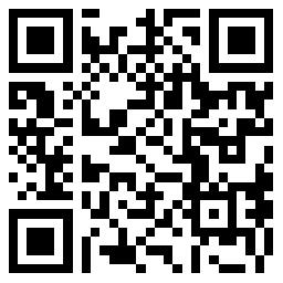 招商银行体验便民服务 领最高666元红包-90咸鱼网