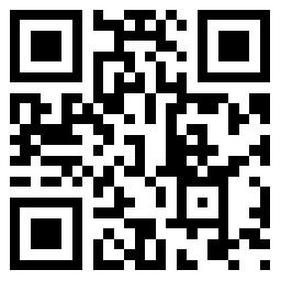 橙牛新用户 免费领取标准洗车券 部分地区可用-90咸鱼网