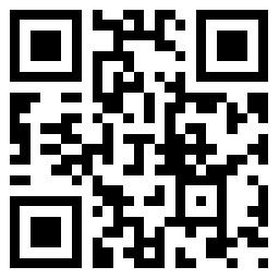 招商银行大学生用户 可免费抽取视频会员-90咸鱼网