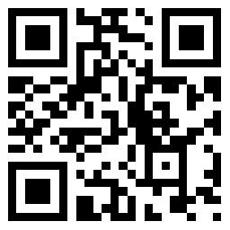 参与淘宝有奖问答 免费领5-10元天猫超市卡-90咸鱼网