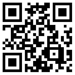 招商银行激活医保凭证 最高抽100元话费券-90咸鱼网