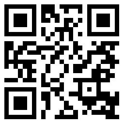 新一期参与招行社保答题 抽5-100元话费券-90咸鱼网
