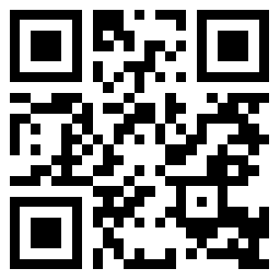 新一期 免费领网易云音乐会员年卡 认证教师资格-90咸鱼网