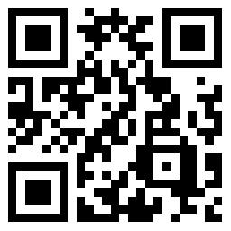 IOS用户可以参与英雄联盟手游端测试了!-90咸鱼网