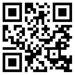 腾讯视频做小任务 免费兑换Q币 腾讯会员-90咸鱼网