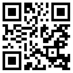 招行月饼活动 免费抽取最高100元话费券-90咸鱼网