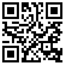 广东移动学生用户 免费送240G流量 分12月返还-90咸鱼网