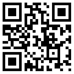 流量派注册下载 免费领6元现金红包 非秒到-90咸鱼网