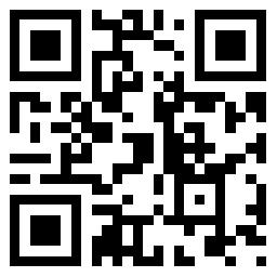 滴滴BUG 领百元打车券 2元购买腾讯视频vip-90咸鱼网