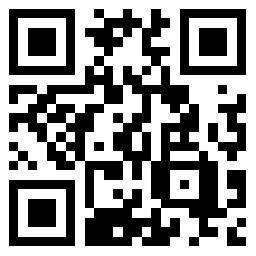 妖怪名单手游 预约游戏抽最高188Q币-90咸鱼网