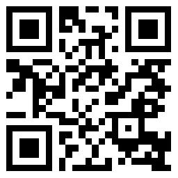 爱奇艺会员免费领取1月包图网会员-90咸鱼网