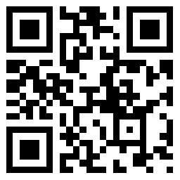 免费申请领取小米官方商户收款码-90咸鱼网