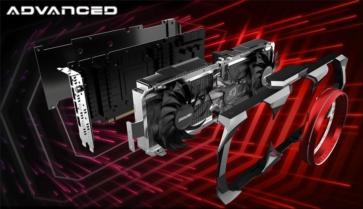七彩虹 GeForce RTX 3090 显卡今日上市-90咸鱼网