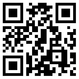 Epic免费领取价值19.99美元的《过山车大亨3》-90咸鱼网