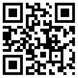 微视助力 腾讯视频888王者皮肤免费领-90咸鱼网
