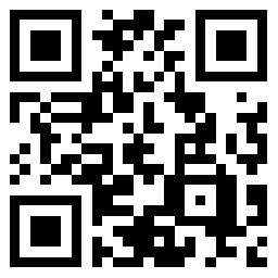 腾讯微视 助力免费领红包 最低20起提现-90咸鱼网