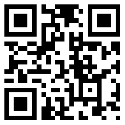 平安健康APP 助力免费领30元现金红包-90咸鱼网