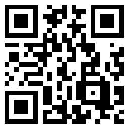 免费领取姜子牙电影票 恒大嘉凯电影公众号-90咸鱼网