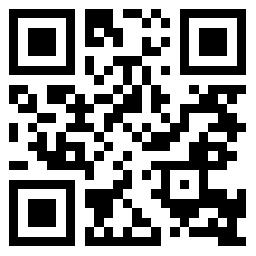 招行为祖国点赞 抽随机现金红包最高188元-90咸鱼网