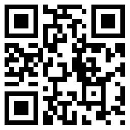 招行参与国庆投票 抽电影票抵扣券免单券-90咸鱼网