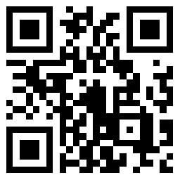 腾讯地图国庆出游嘉年华 抽豪华绿钻会员-90咸鱼网