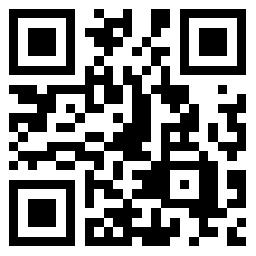 绝地求生新用户免费领取31天腾讯网游游戏加速器-90咸鱼网