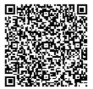 支付宝中信银行送红包 亲测0.37元-90咸鱼网