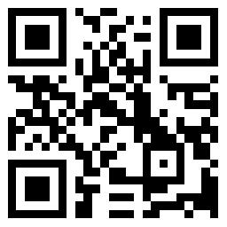 方块商店限时免费领取《生活模拟器》-90咸鱼网